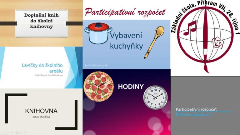 Projekt pbcko